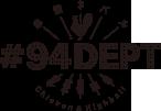 shop_logo_06